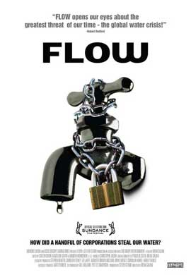 flow-for-love-of-water-movie-poster-2008-1010418798